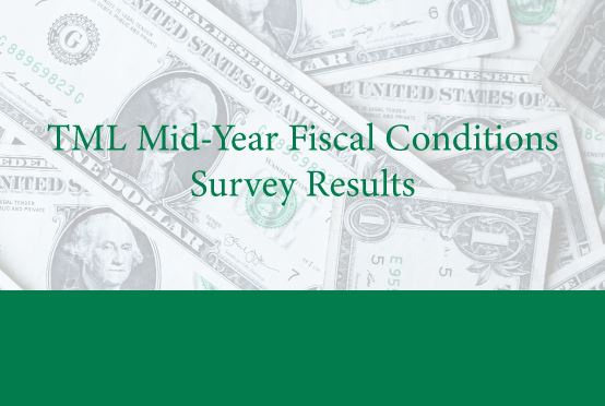 Mid-Year-Fiscal-Conditions_Spotlight