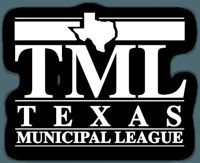 June 7, 2019, Number 23 | Texas Municipal League, TX