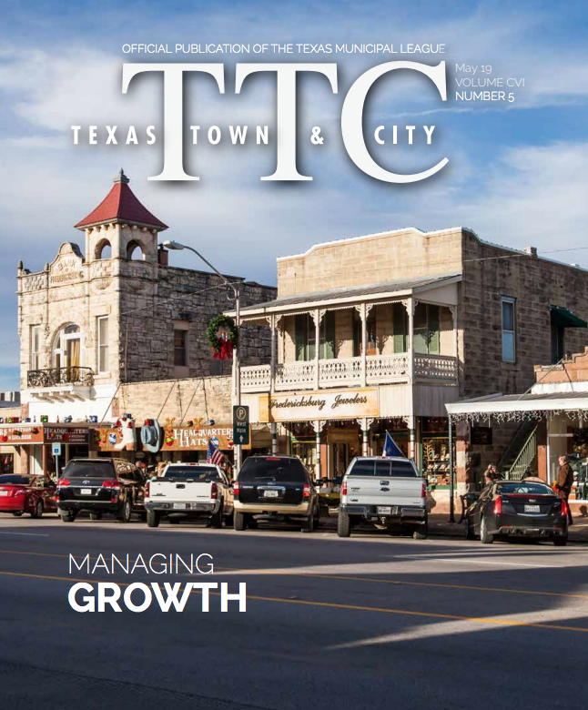 TTC_May2019_Cover