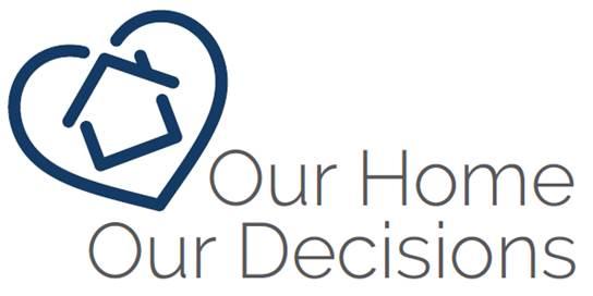 Our Home, Our Decisions | Texas Municipal League, TX